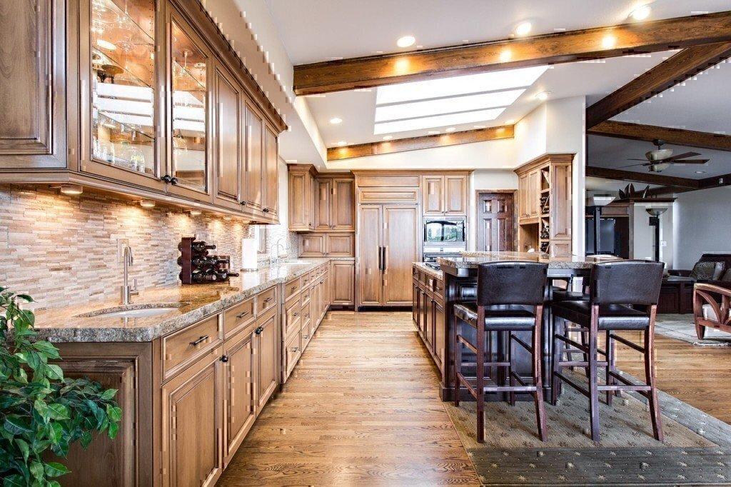 real-estate-jobs-kitchen