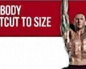 jim stapponi workout plan