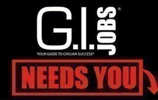 gi jobs logo for video