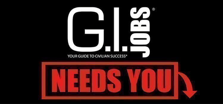 gi jobs logo for video