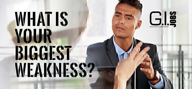 man-at-job-interview