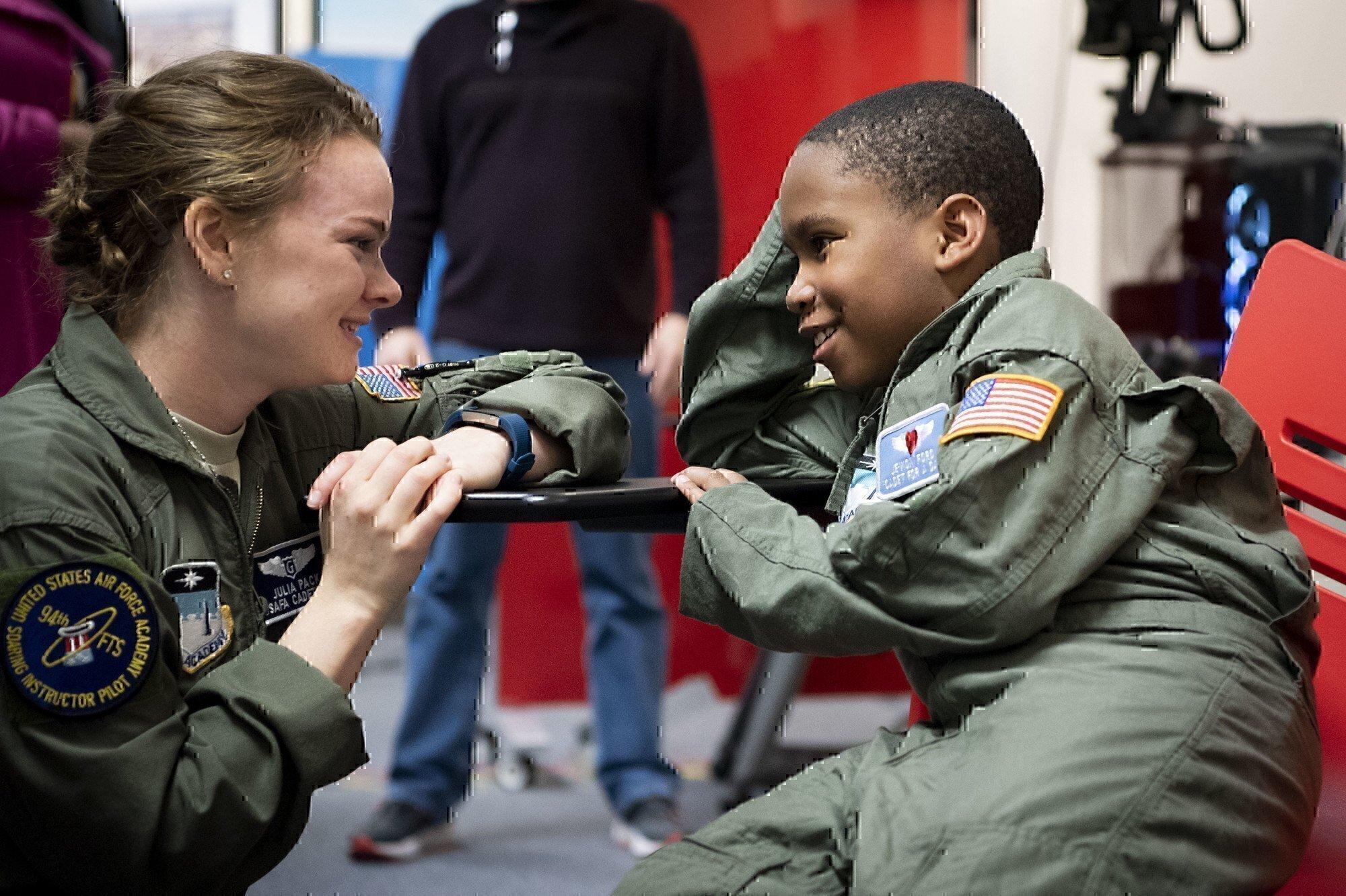 air-force-retirement-benefits – Jobs for Veterans | G I  Jobs
