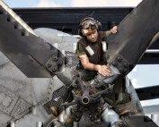 benefits and aircraft crews