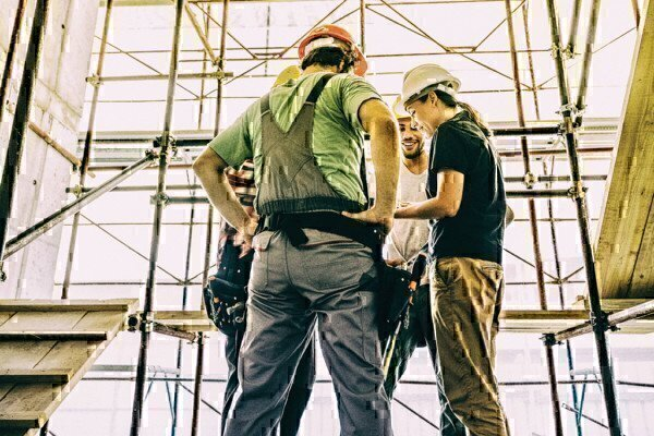 construction technician jobs for veterans