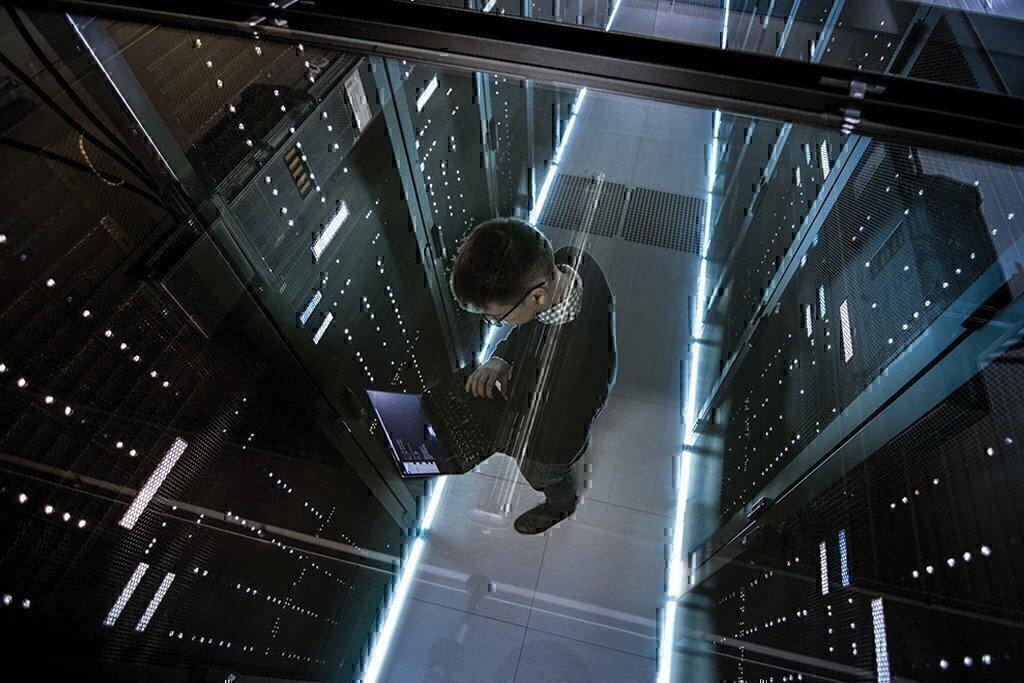 computer information system g.i. jobs