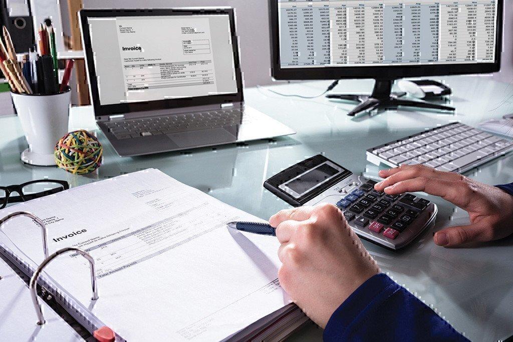 accountant and auditor gi jobs