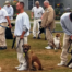 k9 unit dog training