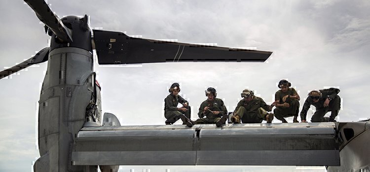 marines-helicopter-veterans
