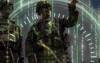 army-science-program
