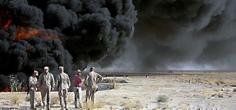burn-pit-military-va