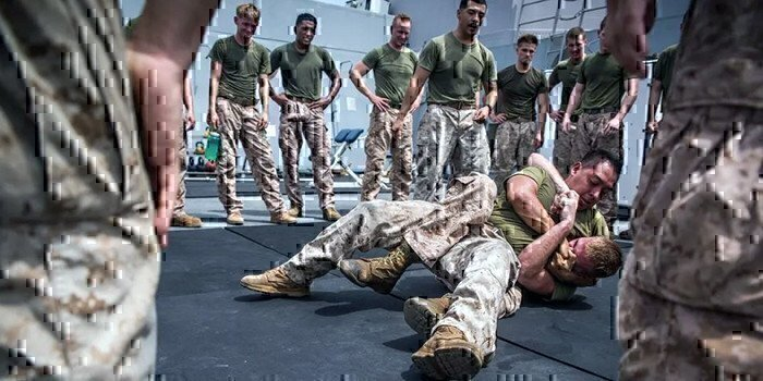 marines-fighting-combat-compatives