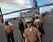 fleet-week-navy-ships