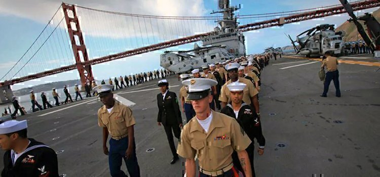 fleet-week-navy-ships