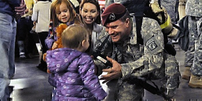 air-force-veteran-gi-bill
