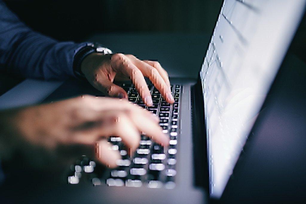working-jst-computer