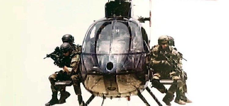 helicopter-training-operations-sof