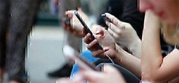 phone-application-app-navy