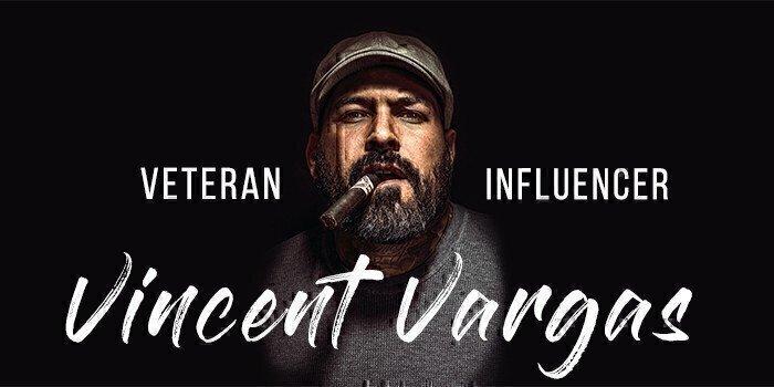 vincent-vargas-rocco-vinny-podcast
