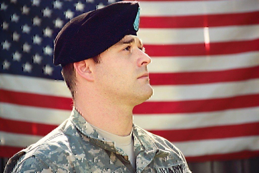 american-soldier-proud-veteran