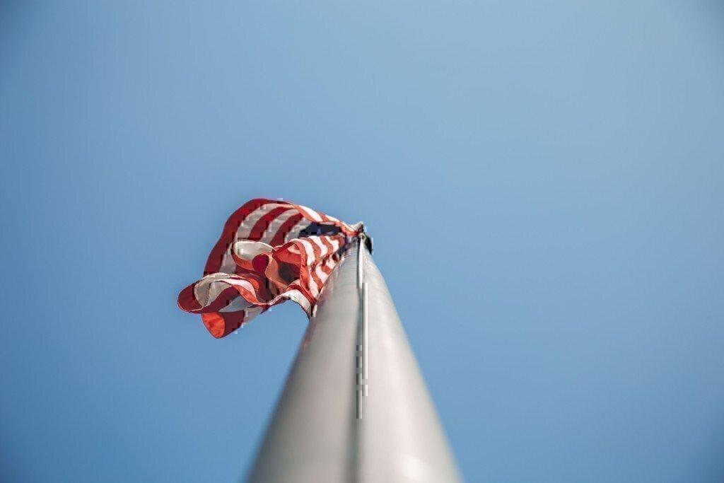 flag-american-proud-veteran