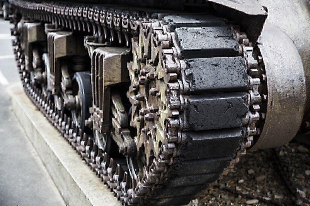 armor-army