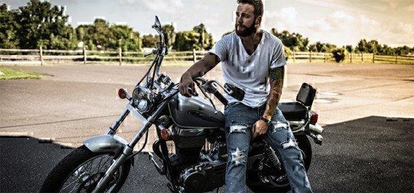 motorcycle-bike-club