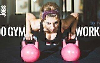 woman-doing-kettlebell-workout
