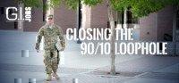 student-veteran-walking-campus