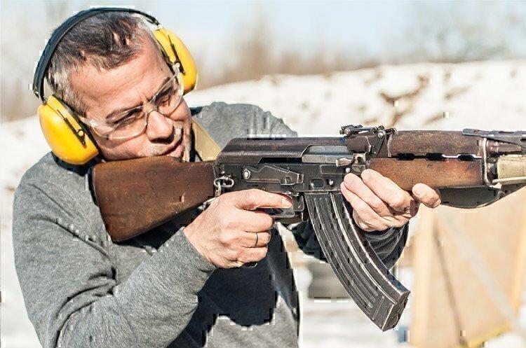 man-shooting-ak47