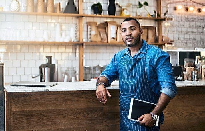 entrepreneur-coffee-shop