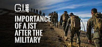 marines-rucking-up-a-hill