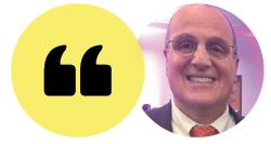 paul-esposito-quote