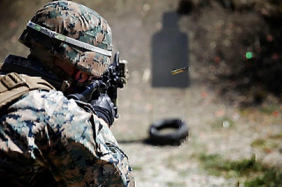 marine-firing-a-rifle