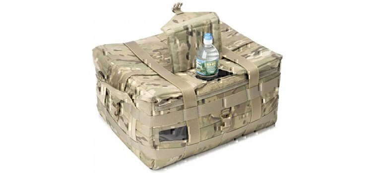 army-combat-cooler