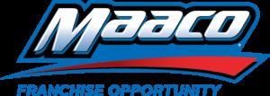 Maaco Veteran Franchise Opportunities