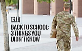 soldier-carrying-books-on-college-campus