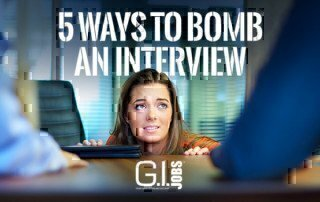 scared-woman-at-job-interview
