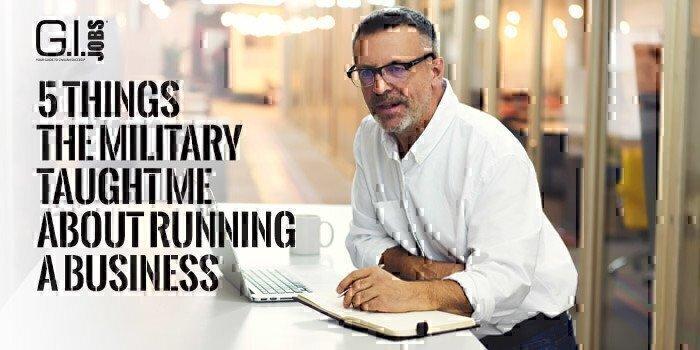 business-owner-at-desk