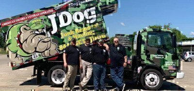 jdog-workers-in-front-of-truck
