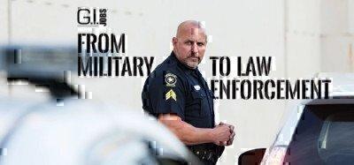cop-on-patrol