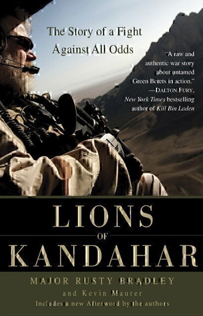lions-of-kandahar-book-cover