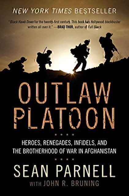 cover-of-outlaw-platoon-book