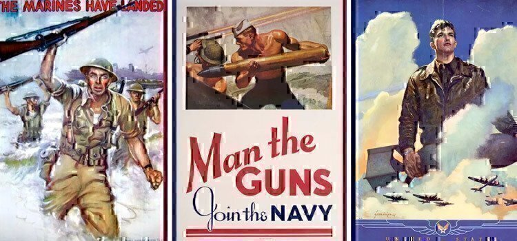 posters-from-world-war-2