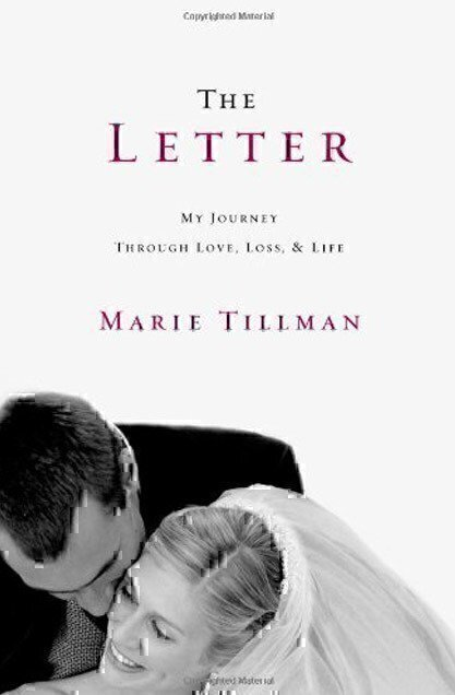the-letter-book-cover