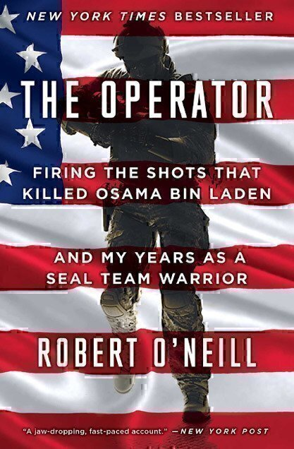 the-operator-book-cover