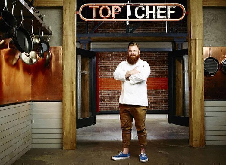 chad-white-on-top-chef