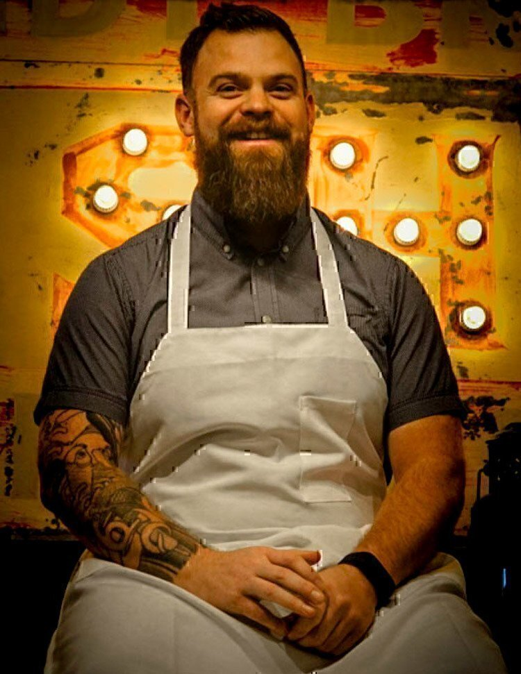 portrait-of-chad-white-in-apron