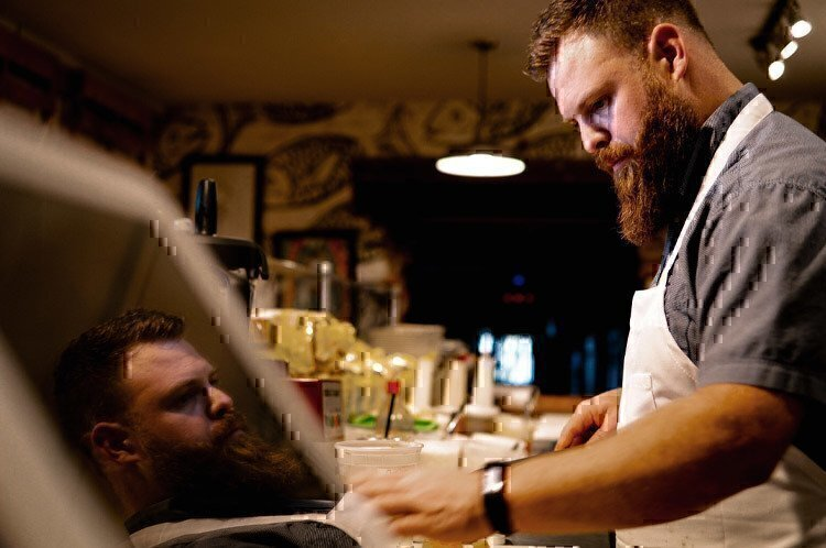 chad-white-cooking-in-restaurant