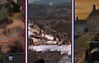 screenshots_from_three_military_video_games
