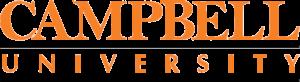 Campbell_University_logo